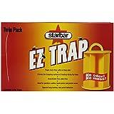 FARNAM 3004323 2-Pack EZ Fly Trap, 12-Ounce