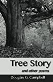 img - for Tree Story and Other Poems book / textbook / text book