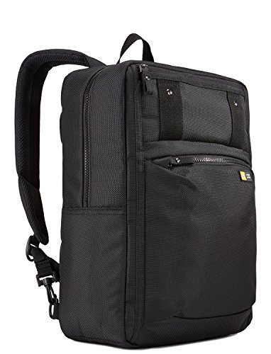 Case Logic Bryker Convertible Backpack