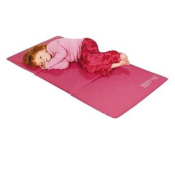 Amazon.com: snoozemat Plata de los niños saco de dormir Mat ...