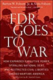 img - for FDR Goes to War book / textbook / text book