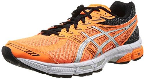 Asics Gel-Phoenix 6 - Zapatillas de running para hombre Fl.Ora/Silv/Blk