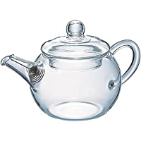 Hario Round Asian Tea Pot