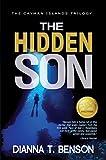 The Hidden Son (The Cayman Islands Trilogy Book 1)