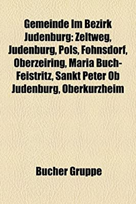 Triff Singles in Maria Buch-Feistritz