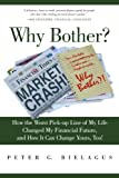 img - for Why Bother? book / textbook / text book