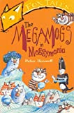 img - for The Megamogs in Moggymania (Fox Tales) book / textbook / text book
