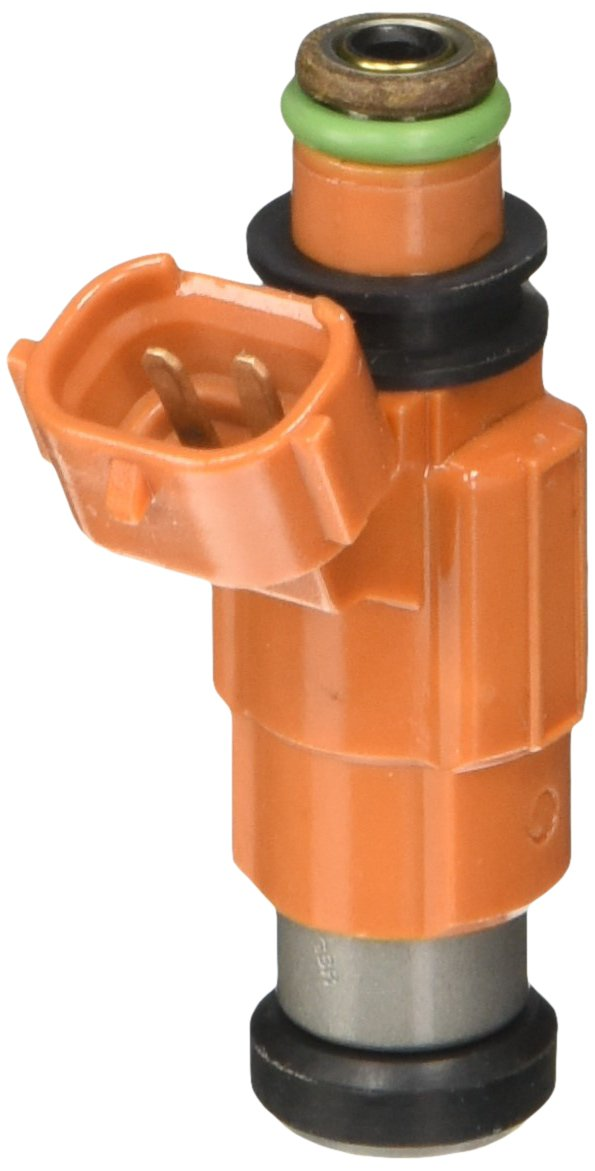 GB Remanufacturing 842-12223 Fuel Injector
