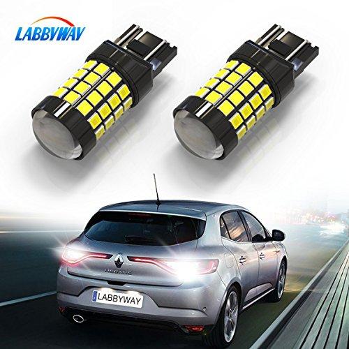 0 5 Watt Led Light Bulb in US - 6