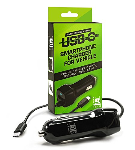 samsung galaxy 2 car charger - 5