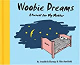 Woobie Dreams Hc, Mies Strelitski and Arnold Hartog, 1592495540