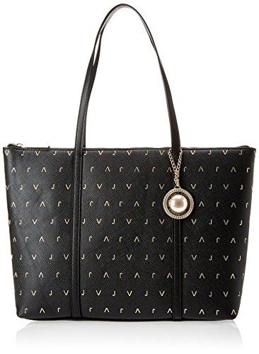 l'épaule noir Versace Noir e70054 femme pour à Jeans porter Ee1vrbbx2 à Sac q6zPf1q