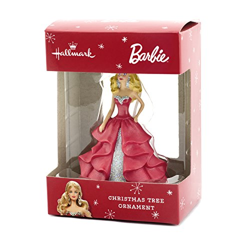 Hallmark Christmas Ornaments For Sale