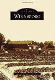 Winnsboro, Maryann Miller and Bill Jones, 0738599670