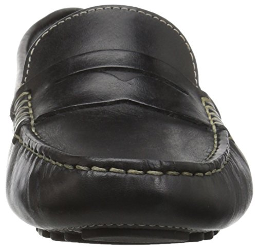 Loafer Black Eastland Patricia Womens Eastland Womens YwgZXI