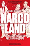 img - for Narcoland: The Mexican Drug Lords and Their Godfathers book / textbook / text book