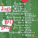 Classical Music : Jingle Bell Swing