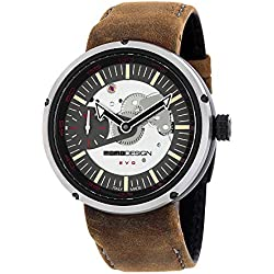 Momo Design Evo Meccanico Automatic Mens Watch 1010BS-32