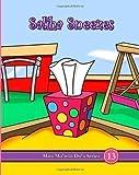 Saliha Sneezes by Mini Mu'min Publications (2008)