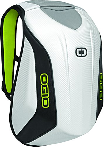Ogio Motorcycle Luggage - 4