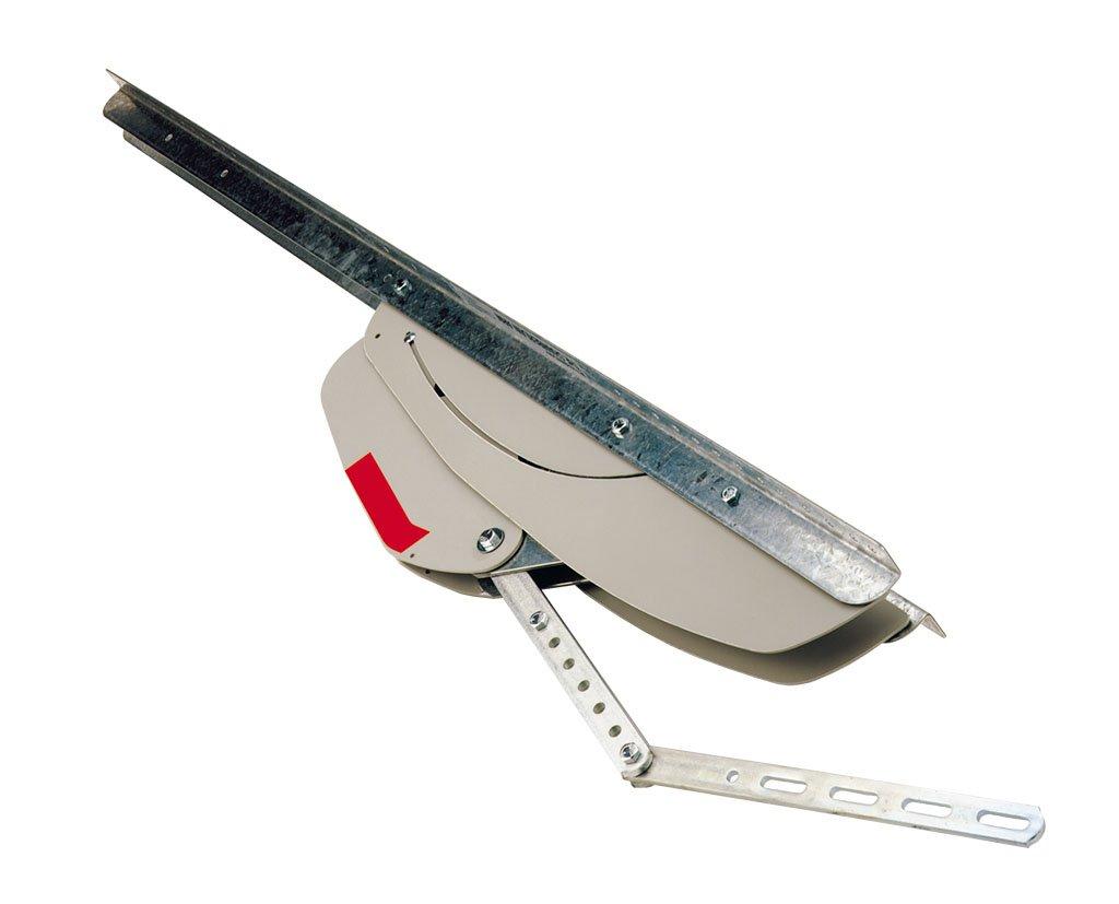 Chamberlain Arm For Canopy Doors Amazon Diy Tools