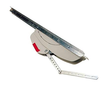 Chamberlain - Brazo para puertas basculantes