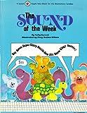 The Sound of the Week, Sally Barrett, 0916456633