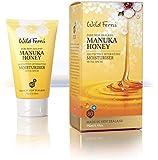 Wild Ferns Manuka Honey Protective Hydrating Day Cream SPF 30