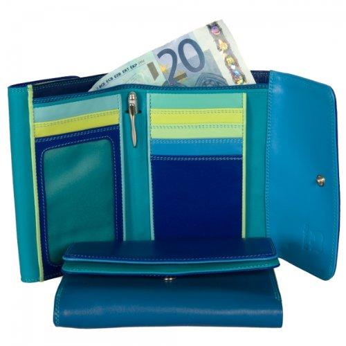 mywalit-womens-double-flap-purse-wallet-seascape