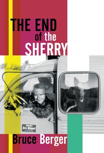 Image of The End of the Sherry