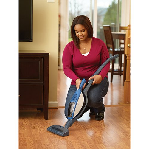 BLACK+DECKER DB1440SV Dust Buster 14.4V 2-in-1 Stick Vacuum - Cordless by BLACK+DECKER (Image #3)