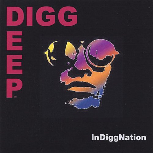 Amazon.com: Indiggnation: Digg Deep: MP3 Downloads - photo#14