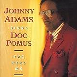 Sings Doc Pomus