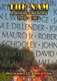 The Nam: A Marine's Memoir Of Vietnam