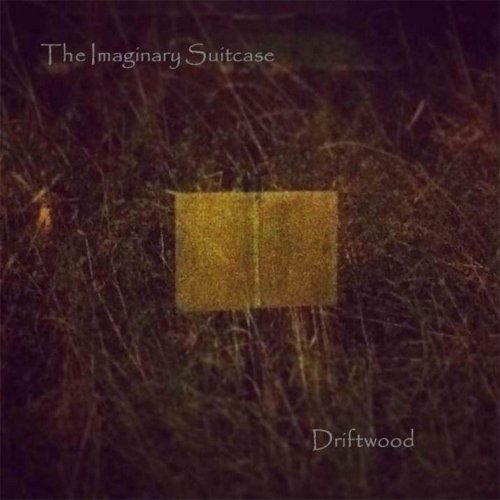 - Driftwood by Imaginary Suitcase
