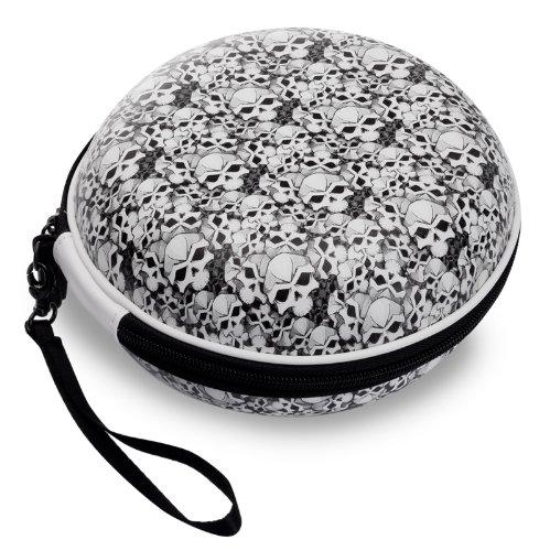slappa-hardbody-pro-headphone-case-in-skullz