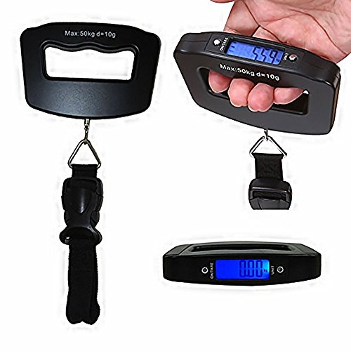 digital-travel-hanging-luggage-scale-lcd-luggage-weight-hanging-scale-kg-lb-oz