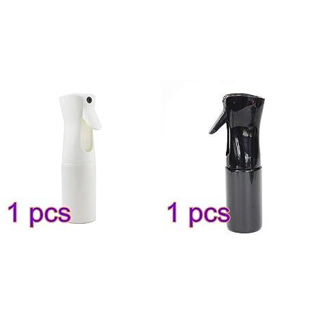 Lurrose - Botellas de plástico para salón de belleza ...