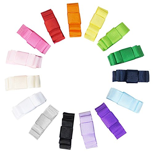 Tie Bows Ribbon - 9
