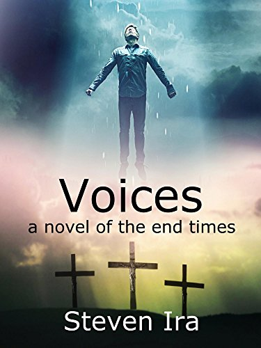 Pdf Religion Voices: A Novel of the End Times