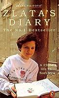 Zlata's Diary (Puffin