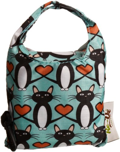 Resistant Bag Cats Re Holiday Gym Shopping uz Carrier Water Women's SBqwaPxC