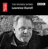 The Spoken Word: Lawrence Durrell