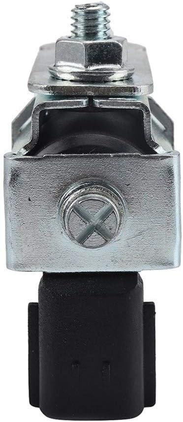 FangFang Nuevo Vapor de Purga del c/ánister v/álvula solenoide Fit for Mazda 6 626 RX-8 Protege 5 MPV Z504-18-741A