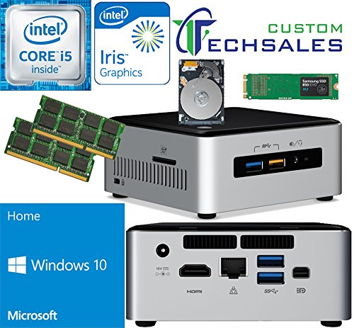 buy Intel NUC NUC6i5SYH Mini PC (Skylake) i5-6260U,480GB Intel SSD, 1TB 7200RPM Drive, 8GB RAM Windows 10 Home Installed & Configured  ,low price Intel NUC NUC6i5SYH Mini PC (Skylake) i5-6260U,480GB Intel SSD, 1TB 7200RPM Drive, 8GB RAM Windows 10 Home Installed & Configured  , discount Intel NUC NUC6i5SYH Mini PC (Skylake) i5-6260U,480GB Intel SSD, 1TB 7200RPM Drive, 8GB RAM Windows 10 Home Installed & Configured  ,  Intel NUC NUC6i5SYH Mini PC (Skylake) i5-6260U,480GB Intel SSD, 1TB 7200RPM Drive, 8GB RAM Windows 10 Home Installed & Configured  for sale, Intel NUC NUC6i5SYH Mini PC (Skylake) i5-6260U,480GB Intel SSD, 1TB 7200RPM Drive, 8GB RAM Windows 10 Home Installed & Configured  sale,  Intel NUC NUC6i5SYH Mini PC (Skylake) i5-6260U,480GB Intel SSD, 1TB 7200RPM Drive, 8GB RAM Windows 10 Home Installed & Configured  review, buy NUC6i5SYH Skylake i5 6260U Installed Configured ,low price NUC6i5SYH Skylake i5 6260U Installed Configured , discount NUC6i5SYH Skylake i5 6260U Installed Configured ,  NUC6i5SYH Skylake i5 6260U Installed Configured for sale, NUC6i5SYH Skylake i5 6260U Installed Configured sale,  NUC6i5SYH Skylake i5 6260U Installed Configured review