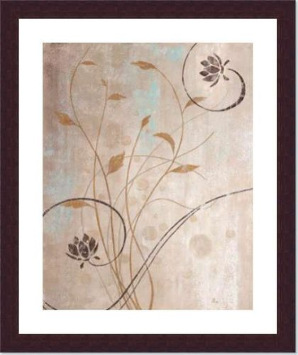 Printfinders Spring Meadow I by Nan Wall Decor