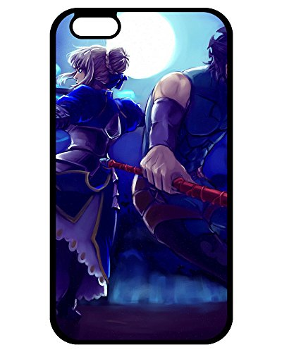 lovers-gifts-fashion-design-hard-case-cover-fate-zero-iphone-7-plus-phone-case