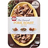 HORMEL ROAST PORK PREPARED FOOD SLOW SIMMERED AU JUS 15 OZ PACK OF 2