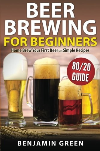 beer making kits for beginners - 7