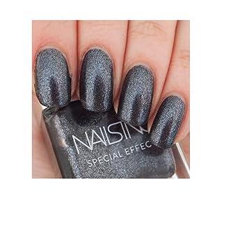 Nails inc London : Special Effect Trinity Gardens Nail Polish 14ml ...